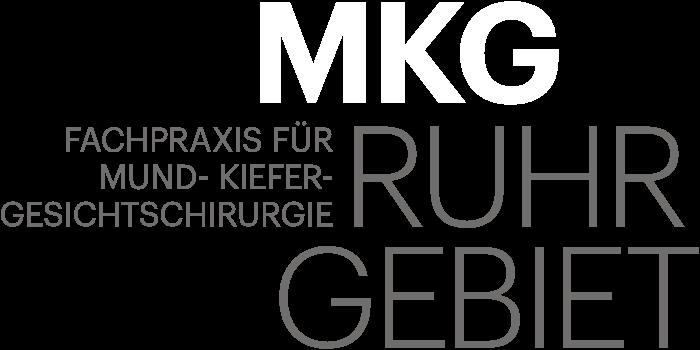 mkg-ruhrgebiet-logo